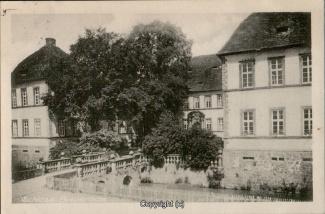 0110A-Bisperode29-Schloss-1959-Scan-Vorderseite.jpg