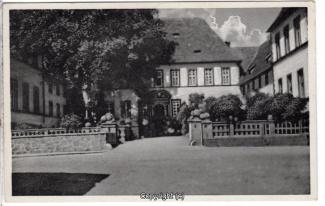0112A-Bisperode37-Schloss-Scan-Vorderseite.jpg