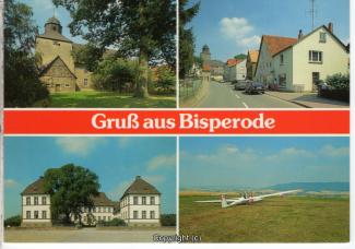 0120A-Bisperode40-Multibilder-Scan-Vorderseite.jpg