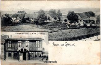0005A-Baentorf004-Multibilder-Goemann-1908-Scan-Vorderseite.jpg