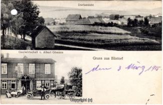 0007A-Baentorf005-Multibilder-Goemann-1915-Scan-Vorderseite.jpg