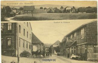 0010A-Baentorf001-Multibilder-1920-Scan-Vorderseite.jpg