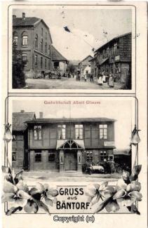 0013A-Baentorf003-Multibilder-Goemann-1919-Scan-Vorderseite.jpg