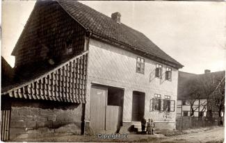 0020A-Baentorf007-Haus-1910-Scan-Vorderseite.jpg