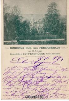 1010A-Coppenbruegge485-Lindenbrunn-1899-Scan-Vorderseite.jpg