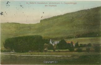 1020A-Coppenbruegge309-Lindenbrunn-1913-Scan-Vorderseite.jpg