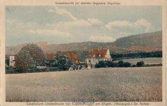 1055A-Coppenbruegge376-Lindenbrunn-1917-Scan-Vorderseite.jpg