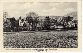 1063A-Coppenbruegge491-Lindenbrunn-Panorama-Scan-Vorderseite.jpg