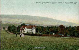 1070A-Coppenbruegge373-Lindenbrunn-1911-Scan-Vorderseite.jpg