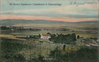 1075A-Coppenbruegge374-Lindenbrunn-1910-Scan-Vorderseite.jpg