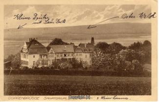 1100A-Coppenbruegge489-Lindenbrunn-Panorama-1924-Scan-Vorderseite.jpg