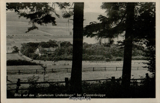 1120A-Coppenbruegge377-Lindenbrunn-Scan-Vorderseite.jpg