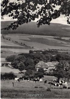 1130A-Coppenbruegge493-Lindenbrunn-Panorama-1957-Scan-Vorderseite.jpg