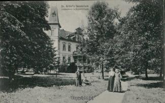 1210A-Coppenbruegge386-Lindenbrunn-1908-Scan-Vorderseite.jpg