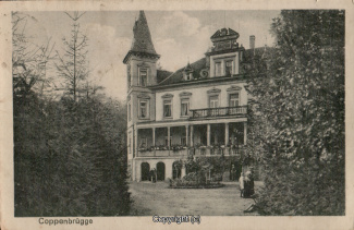 1215A-Coppenbruegge387-Lindenbrunn-Scan-Vorderseite.jpg