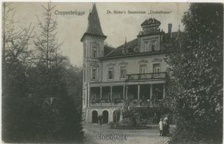 1217A-Coppenbruegge319-Lindenbrunn-Eingangsbereich-1916-Scan-Vorderseite.jpg
