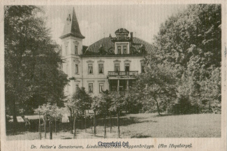 1220A-Coppenbruegge384-Lindenbrunn-1909-Scan-Vorderseite.jpg
