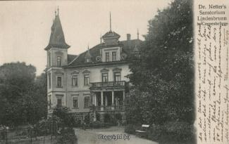 1225A-Coppenbruegge388-Lindenbrunn-1906-Scan-Vorderseite.jpg