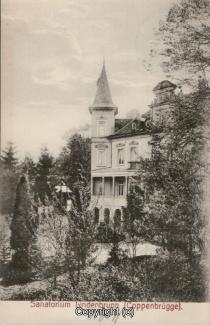 1235A-Coppenbruegge383-Lindenbrunn-1911-Scan-Vorderseite.jpg