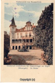 1240A-Coppenbruegge503-Lindenbrunn-1937-Scan-Vorderseite.jpg