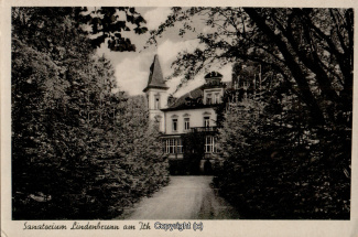 1250A-Coppenbruegge394-Lindenbrunn-1951-Scan-Vorderseite.jpg