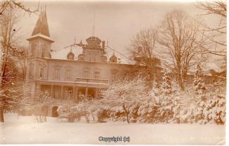 1253A-Coppenbruegge497-Lindenbrunn-Winter-1912-Scan-Vorderseite.jpg