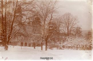1255A-Coppenbruegge498-Lindenbrunn-Winter-1912-Scan-Vorderseite.jpg