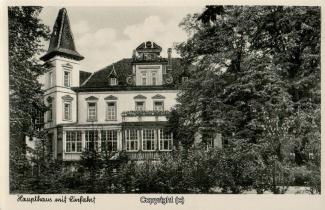 1270A-Coppenbruegge390-Lindenbrunn-Scan-Vorderseite.jpg