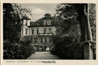 1297A-Coppenbruegge389-Lindenbrunn-Scan-Vorderseite.jpg