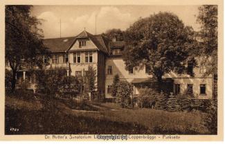 1315A-Coppenbruegge515-Lindenbrunn-Rueckansicht-Vorderseite.jpg