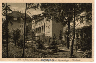 1320A-Coppenbruegge510-Lindenbrunn-Rueckansicht-1926-Vorderseite.jpg