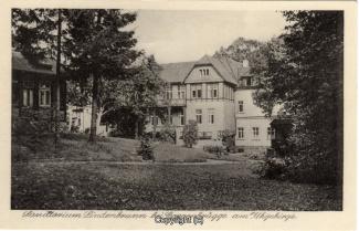 1530A-Coppenbruegge516-Lindenbrunn-Rueckansicht-Vorderseite.jpg