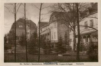 1535A-Coppenbruegge405-Lindenbrunn-1928-Scan-Vorderseite.jpg