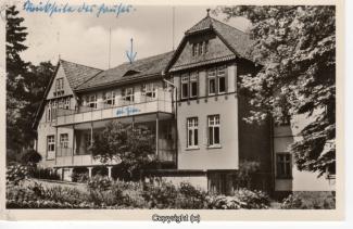 1560A-Coppenbruegge502-Lindenbrunn-Rueckansicht-1959-Scan-Vorderseite.jpg