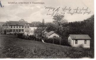 1610A-Coppenbruegge514-Lindenbrunn-Rueckansicht-1911-Vorderseite.jpg