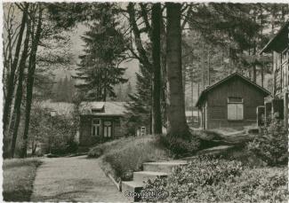 1745A-Coppenbruegge316-Lindenbrunn-Holzhaeuser-Scan-Vorderseite.jpg