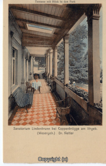 1820A-Coppenbruegge511-Lindenbrunn-Innenansicht-1918-Vorderseite.jpg