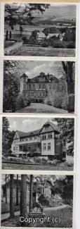 1870A-Coppenbruegge525-Lindenbrunn-Librello-1956-03.jpg