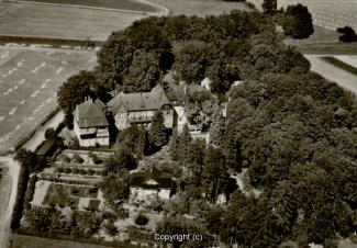 1905A-Coppenbruegge402-Lindenbrunn-Scan-Vorderseite.jpg