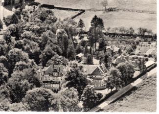 1910A-Coppenbruegge517-Lindenbrunn-Rueckansicht-1963-Vorderseite.jpg