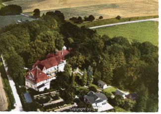 1915A-Coppenbruegge523-Lindenbrunn-Luftbild-1965-Vorderseite.jpg
