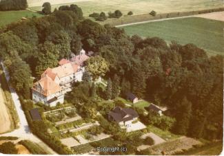 1920A-Coppenbruegge524-Lindenbrunn-Luftbild-1968-Vorderseite.jpg