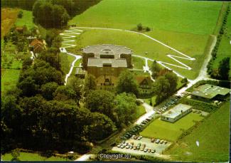 1935A-Coppenbruegge403-Lindenbrunn-Scan-Vorderseite.jpg