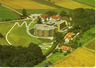 1945A-Coppenbruegge518-Lindenbrunn-Luftbild-Vorderseite.jpg