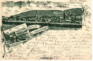 00012A-Coppenbruegge428-Multibilder-Litho-1896-Scan-Vorderseite.jpg