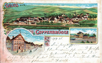 0002A-Coppenbruegge332-Multibilder-1921-Scan-Vorderseite.jpg