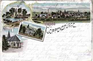 0005A-Coppenbruegge356-Multibilder-1899-Scan-Vorderseite.jpg