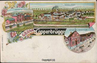 0008A-Coppenbruegge337-Multibilder-Scan-Vorderseite.jpg
