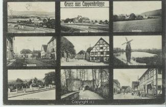 0020A-Coppenbruegge021-Multibilder-1918-Scan-Vorderseite.jpg