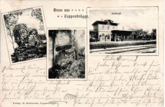0030A-Coppenbruegge355-Multibilder-1904-Scan-Vorderseite.jpg